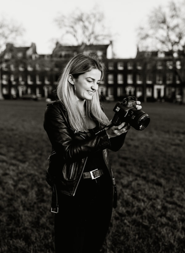london-wedding-photographer
