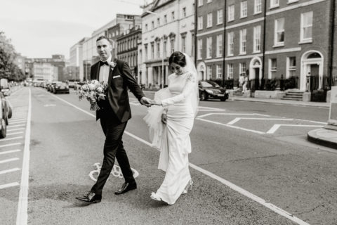 dublin-city-wedding-shelbourne